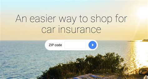 Safe Auto Insurance In Chicago   Prime Auto Insurance