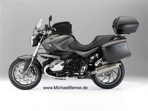 Bmw Motorrad Forum R 1200 R by R1200r Start Bmw Motorrad Portal De