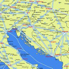map of italy and surrounding countries map of italy and surrounding countries maps driving