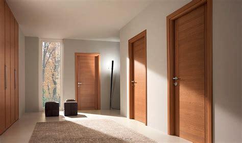 puertas de casa interior puertas interiores de madera carpinteria residencial slp