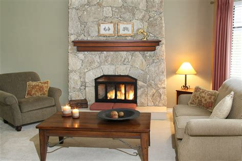 excellent fireplace mantel shelves the excellent fireplace mantel shelves the homy design