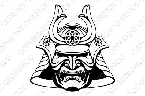 samurai helmet template samurai helmet template natashamillerweb
