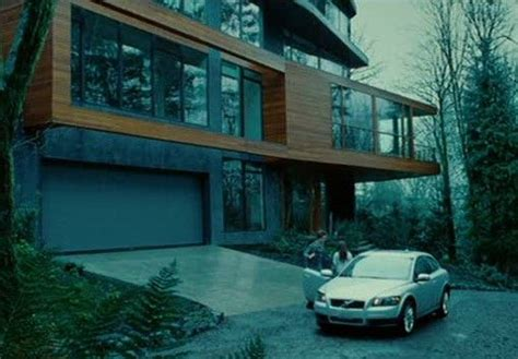 Twilight House For Sale Extraordinary The Hoke House For Sale | hoke house vancouver ca twilight real life movie
