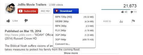 download mp3 from youtube video chrome extension youtube downloader chrome plugin darin smalls