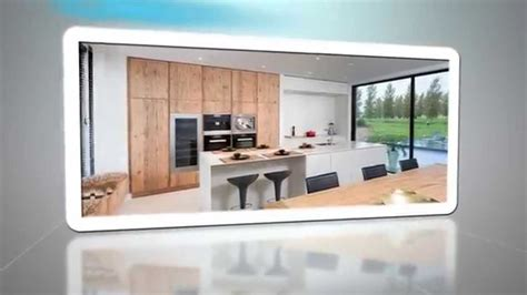 siematic keukens 2015 keukens interieur jongen reclamefilmpje 2015 youtube