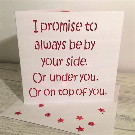 boyfriend valentines day cards s card s card s day