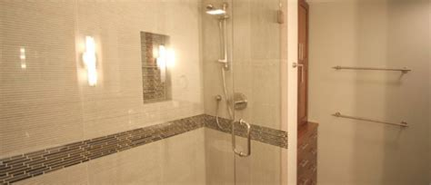 2013 bathroom design trends bathroom design trends 5 updates for your bathroom renovation