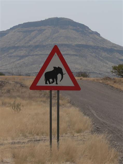 khorixas rest camp namibia