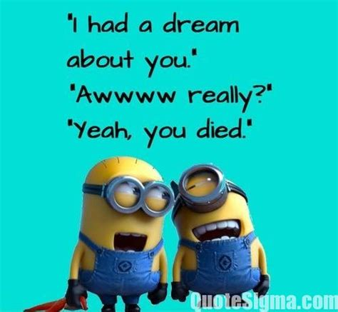 quirky quotes for friends | funny quotes for friends