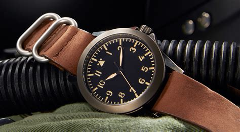 best watches for the 20 best s watches 300 hiconsumption