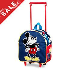 disney store uk sale disney sale promotions disney store