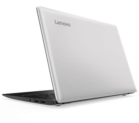 Laptop Lenovo 11s lenovo ideapad 110s 11ibr 11 6 quot laptop silver deals pc world