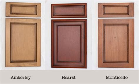 Cabinet Doors Seattle Cabinet Doors Cabinet Cures Seattle