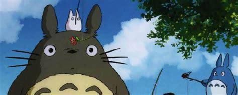 ghibli neuer film hayao miyazakis comeback neuer langfilm des quot totoro