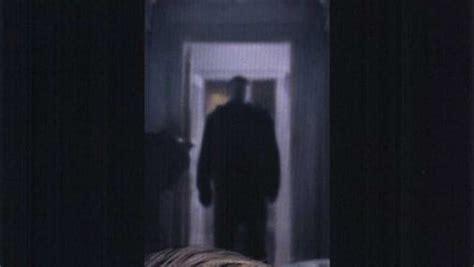 Like Panic Room by Panic Room 2002 Trailer Trailer Addict