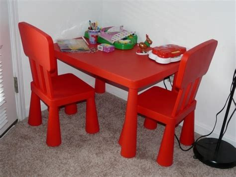 toddler table plans toddler table and chairs plans contemporary toddler