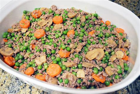 cottage pie recipe for 4 cottage pie recipe alternate of shepard s pie with beef