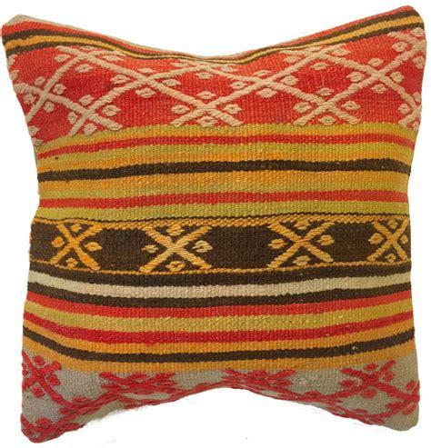 rugs cover kilim cushion cover 40 x 40 cm kilim cushions
