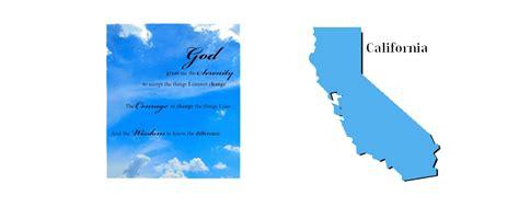 Detox California by Christian Addiction Treatment In California