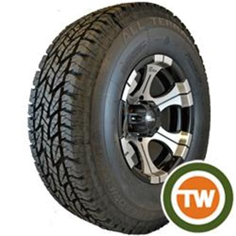 treadwright announces summer special offers on remolded tires