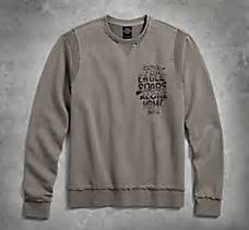 Sweater Harley Davidson Edge s motorcycle sweatshirts hoodies harley davidson usa
