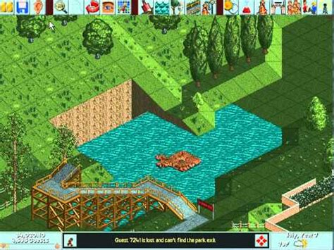 download full version roller coaster tycoon free roller coaster tycoon free download full version