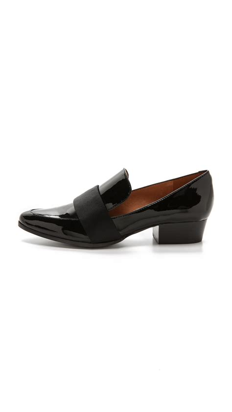 madewell loafers madewell the lytton loafers shopbop