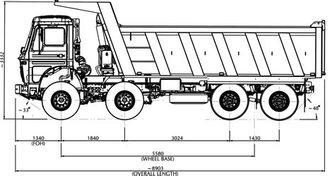 drawings semi truck engine parts wiring diagram resource