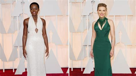 Tyras Fashion Misstep by The 7 Worst Dressed At The 2015 Oscars