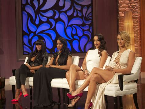 basketball wives la season 2 on itunes basketball wives la season 2 on itunes