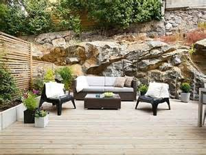 outdoor best outdoor patio ideas patios ideas pictures