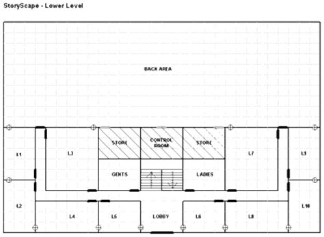 warehouse floor plan template warehouse 101 warehouse rack do i actually need to