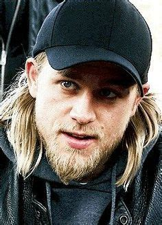 jax tellers long hair 92 best images about eye candy on pinterest seasons