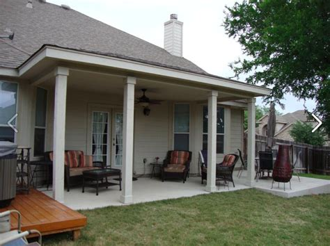patio cost of patio cover home interior design