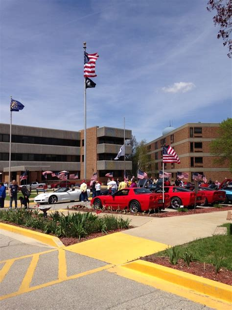 vettes for vets 05 03 14 indiana region nccc