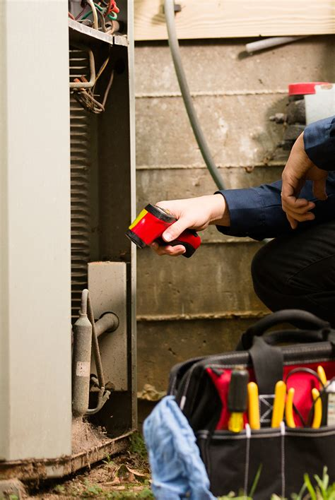 all comfort heating and air air conditioning repair all comfort heating and cooling