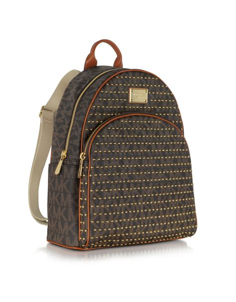 82588 Michael Kors Set 2 In 1 1 michael kors backpack jet set year mkonline
