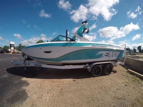 centurion boats minnesota 2017 centurion ri237 wayzata minnesota boats