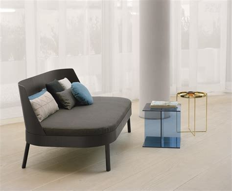 sofa buying tips sofa buying tips why the world would end without sofa