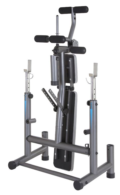 eccentric bench press eccentric workout machine posilovac protein shakes