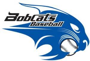 baseball logo logo pictures