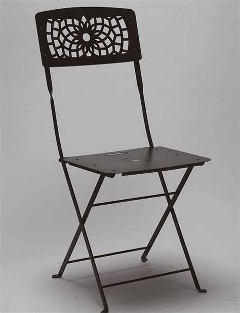 sedie pieghevoli prezzi gala prezzo sedia pieghevole in acciaio per esterno