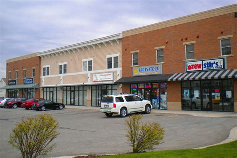 Property Management Companies Grand Rapids Mi Properties Silveri Management Company Silveri