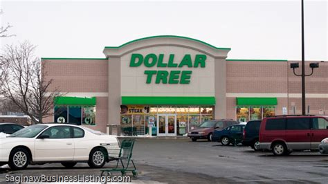 tree shop warehouse saginaw shopping dollar tree