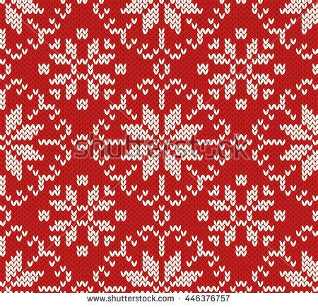 jacquard pattern vector jacquard stock photos images pictures shutterstock