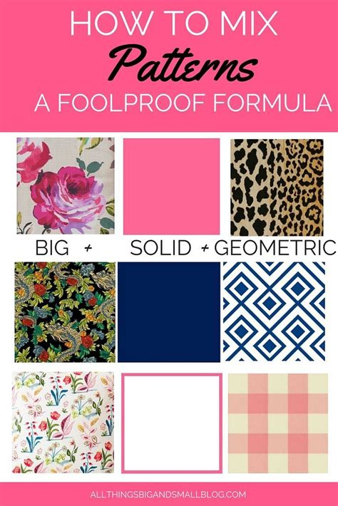 pattern mixing clothes mixing fabric patterns fabric patterns budgeting and