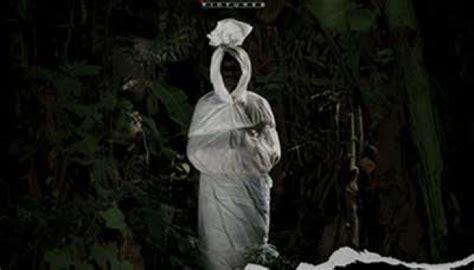 film hantu eropa survei membuktikan hantu indonesia paling menakutkan