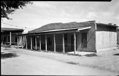 kit carson house taos new mexico 31 best ideas about houses on pinterest cabin santa fe nm and the portal