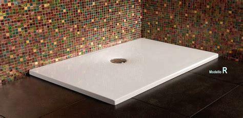 piatti doccia grandi piatto doccia in acrilico tempo