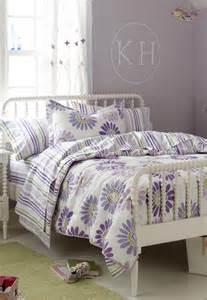 Teen girl bedding sets purple bed amp bath